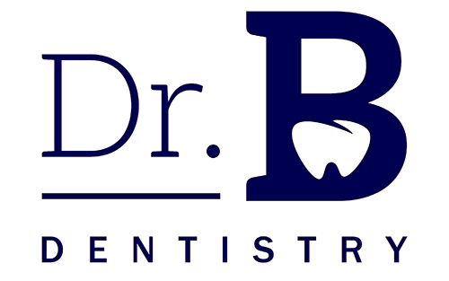 Dr. B. Dentistry